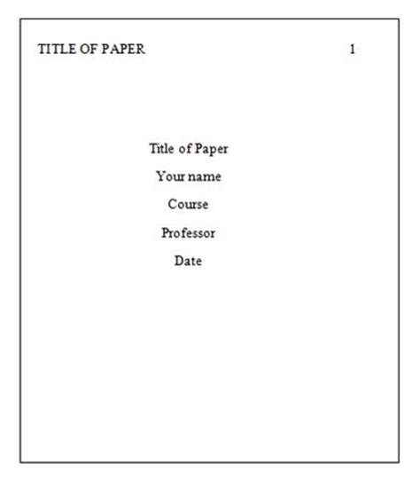 How to Write an Abstract for Your Research Paper Synonym